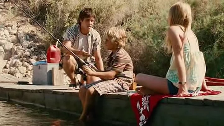 Piranha.2010.BRRip.TRDUB.XviD-LTRG-p1