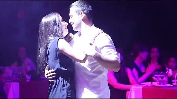 Sargis Yeghiazaryan - Sirogh Sirts (SURPRISE) 【Music Video New 2015】 © BLACK ♫ MUSIC