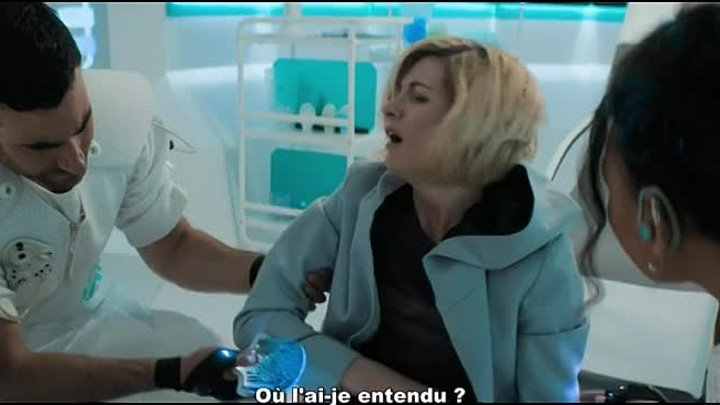 doctor.who.2005.s11e05.VOSTFR.hdtv.x264-WWW.ADDSERIE.COM