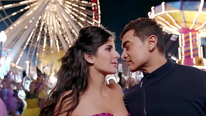♥Aamir and... and... and... - fan-video by Oxy♥