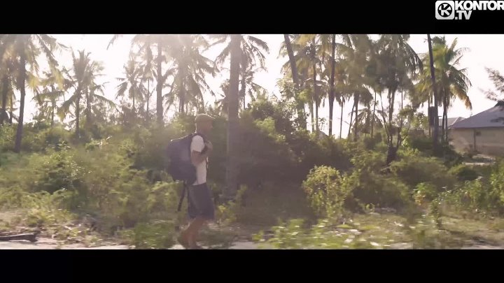 ---The Him feat. Son Mieux - Feels Like Home (Official Video 4K)