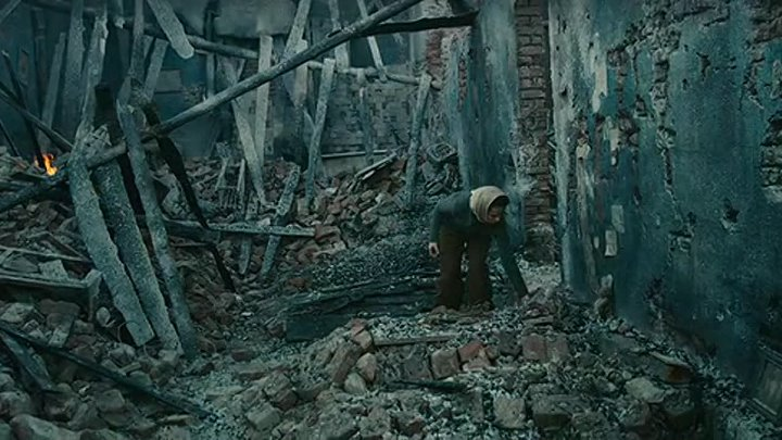 Stalingrad.2013.TR.BDRip.XviD-p2