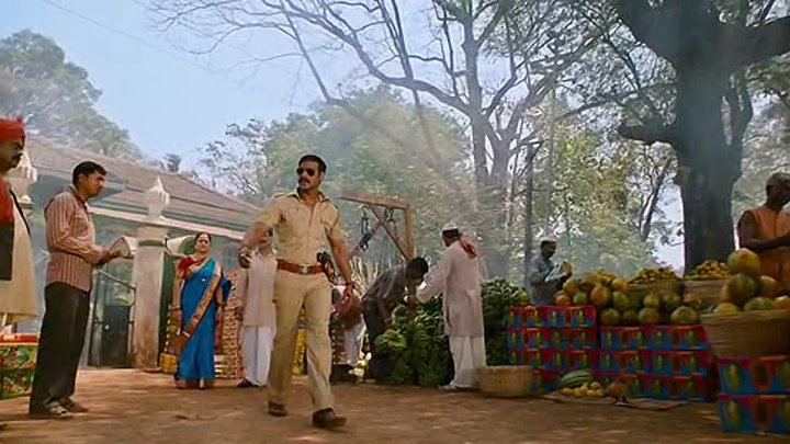 Singham.2011.BRRip.XviD.TR-p1