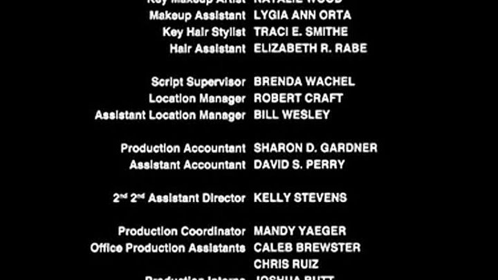 Not.Safe.for.Work.2014.TR.BDRip.XviD-LTRG-p2
