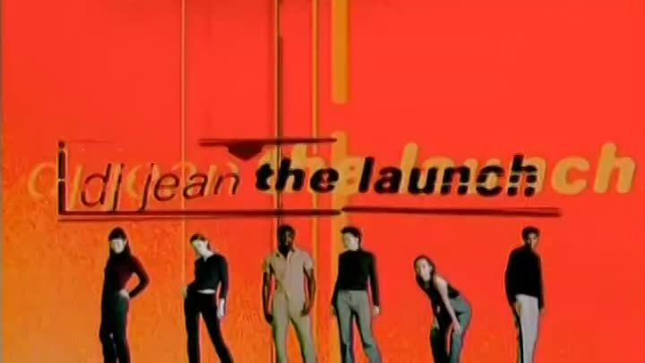Dj_Jean_-_The_Launch_Relaunched_