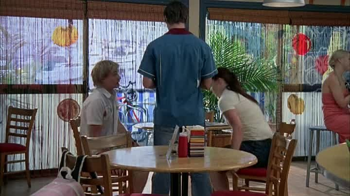 H2O.Just.Add.Water.S02E23.FRENCH.WEB.XviD-EXTREME