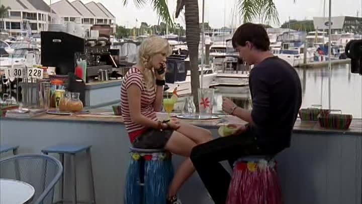 H2O.Just.Add.Water.S02E24.FRENCH.WEB.XviD-EXTREME