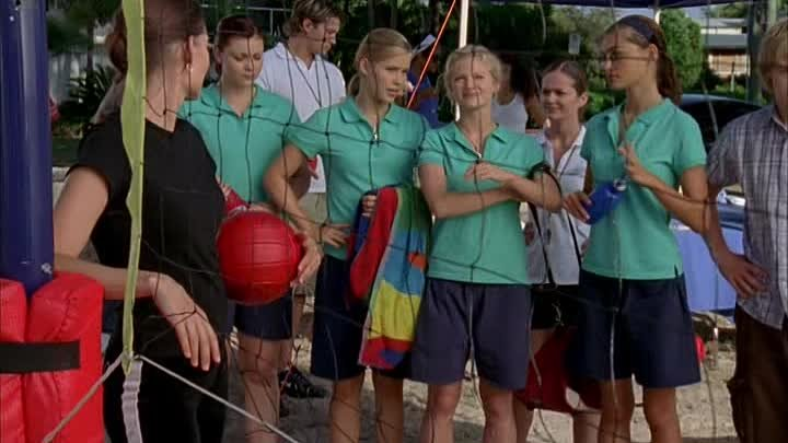 H2O.Just.Add.Water.S02E22.FRENCH.WEB.XviD-EXTREME