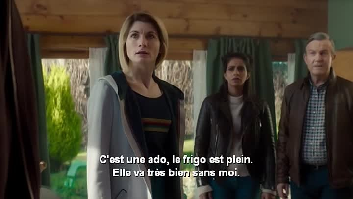 Doctor.Who.2005.S11E09.FASTSUB.VOSTFR.HDTV.XviD-WWW.ADDSERIE.COM