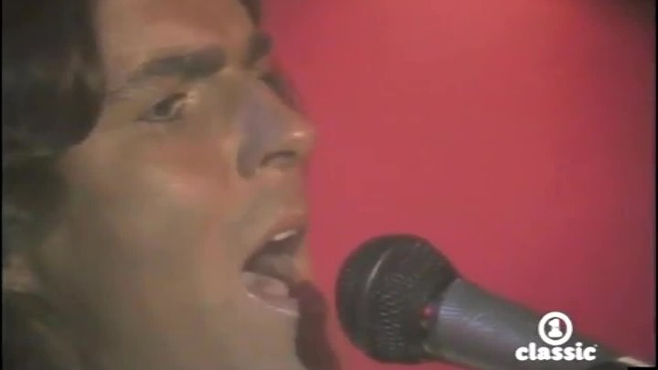 Modern Talking - Keep Love Alive (ZDF.Roсkpop Music Hall,17.05.1986)
