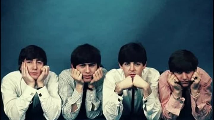☆♔The Beatles! - The Beatles' Second Album (1964).The U.S. Albums (Box set, 13CD, Remastered 2014)