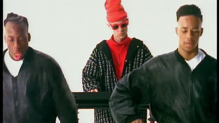 Pet Shop Boys - How Can You Expect To Be Taken Seriously