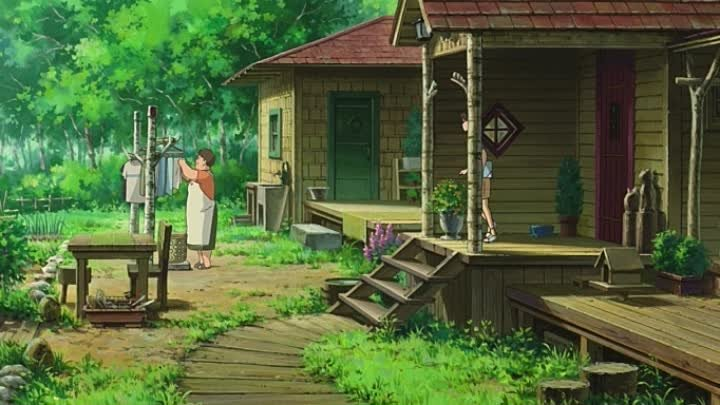 Omoide no Marnie (Souvenirs de Marnie) GetImage?disableStub=true&type=VIDEO_S_720&url=http%3A%2F%2Fvdp.mycdn