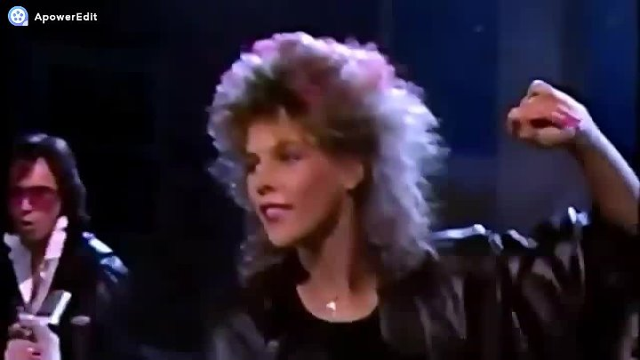 C.C. Catch - I Can Lose My Heart Tonight 2019 Remix