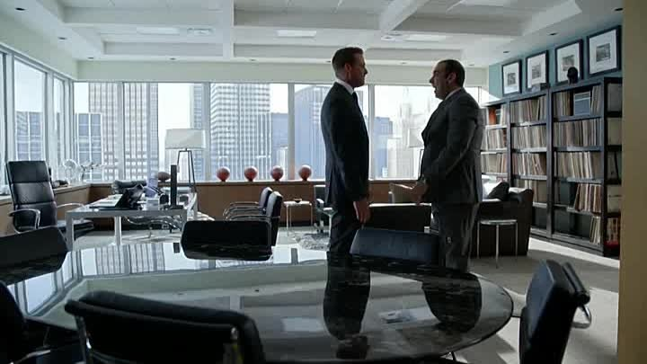 Suits.Dub.3x14.By.JeffGomes27