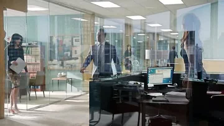 Suits.Dub.3x15.By.JeffGomes27