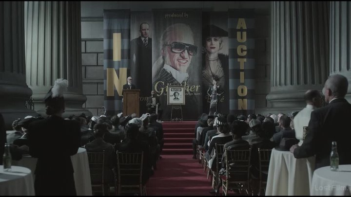 Lemony.Snickets.A.Series.of.Unfortunate.Events.S02E04.1080p.rus.LostFilm.TV