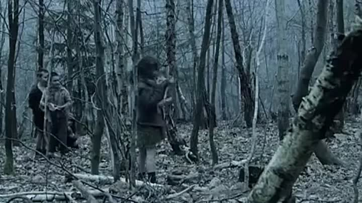 Waffen SS- the execution of children