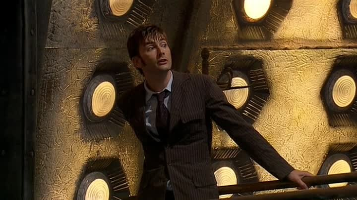 Doctor.Who.s03e00.DVDRip.DD5.1.Rus-Eng.BaibaKo.tv