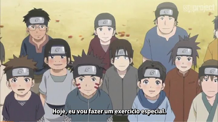 The-Last-Naruto-O-Filme [CineFlixHD.Net]