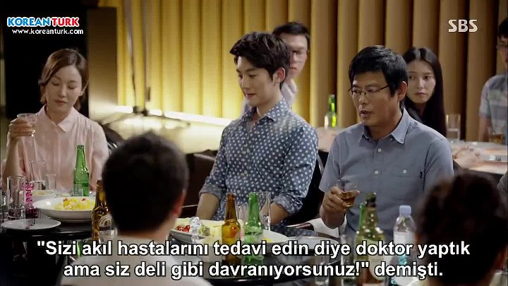 marriage not dating izle koreantürk