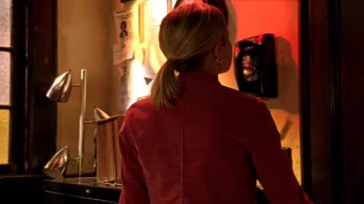 [WwW.VoirFilms.org]-Veronica.Mars.S01E11.FRENCH.DVDRiP.XViD-TvI