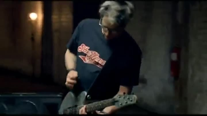 The Offspring - Can t Repeat