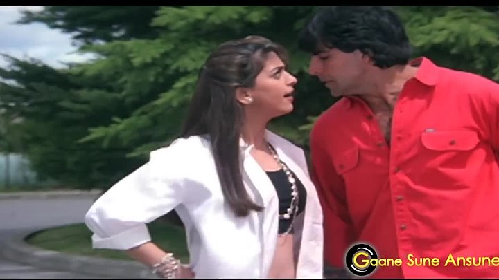 Best Of Juhi Chawla _ Blockbuster Hindi Songs Collection _ 90's Popular Bollywoo