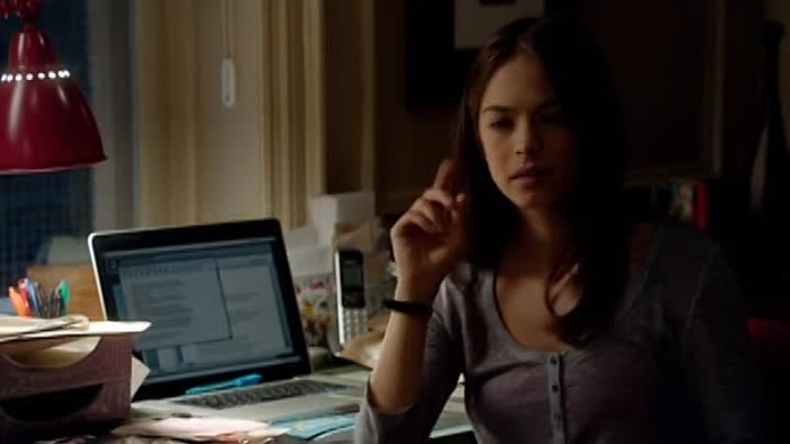 Beauty.And.The.Beast.2012.S01E02.FRENCH.LD.DVDRip.XviD-www.Sokrostream.com