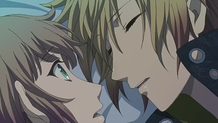 What If I Need You ♦ Toma x Heroine ♦ [Amnesia AMV]