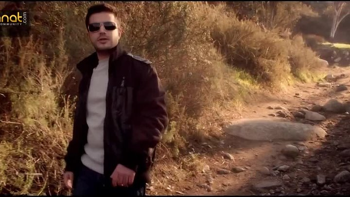 Vartan Taymazyan - Halel Em -- Armenian Pop -- HF New -- Full HD
