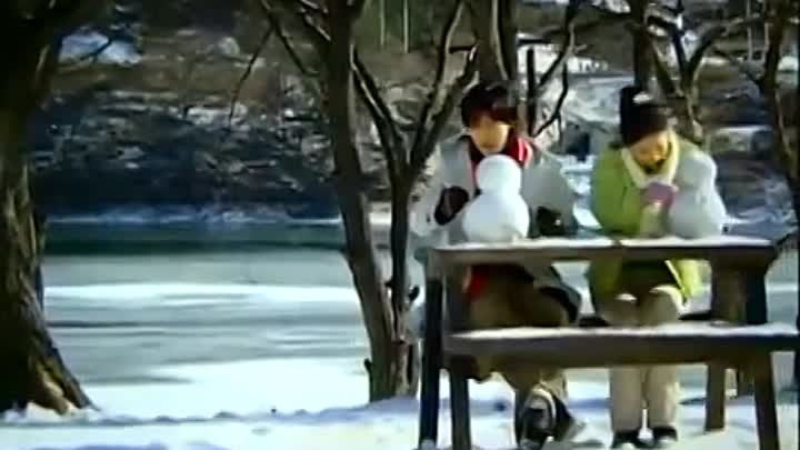 winter sonata ( from the beginning till now english subtitled )
