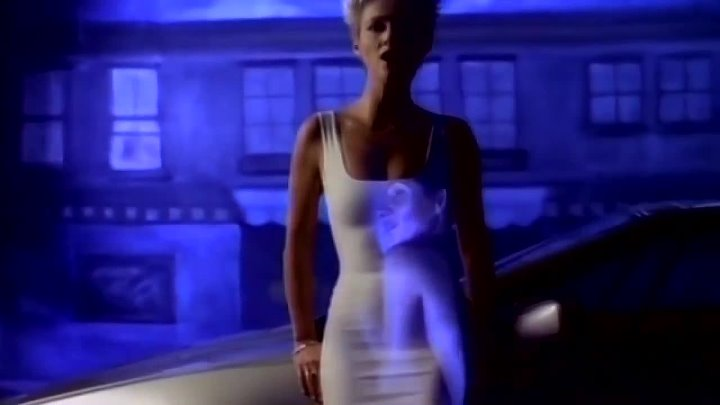 145.Roxette - It Must Have Been Love.(Official Video).HD