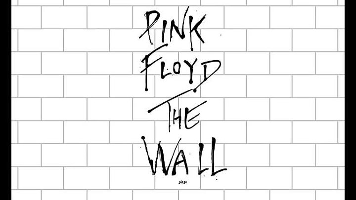 Pink Floyd - The Wall - Full Album - YouTube[via torchbrowser.com]
