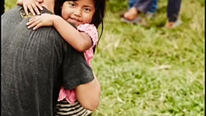 Guatemala+Video+Confession-+Giving+is+the+best.