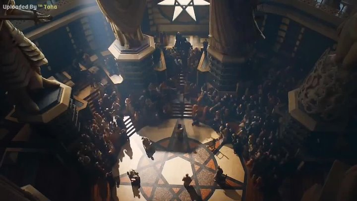 Game.of.Thrones.The.Movie.2019.1080p.WEB-DL.EgyDead.CoM