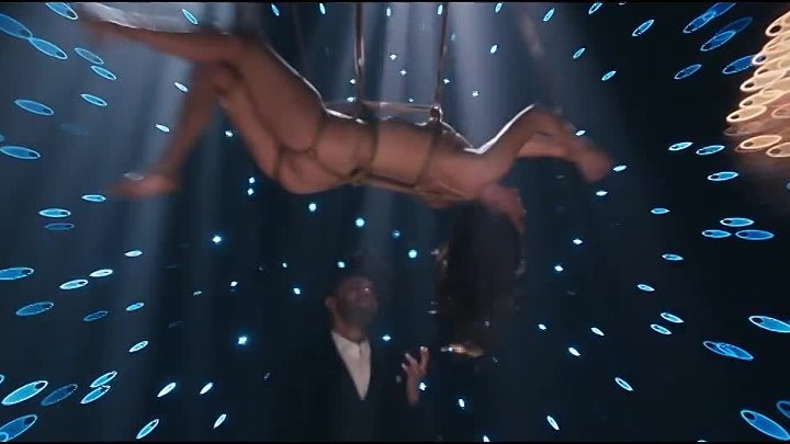 The Weeknd - Earned It (Fifty Shades Of Grey SoundTrack) | Music Planet