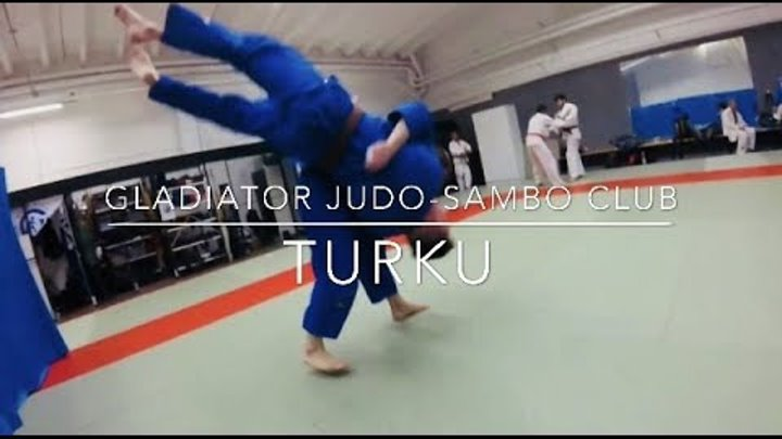Дзюдо. Промо видео. Дзюдо броски. дзюдо тренировка. Judo. Judo promo video. Judo throws