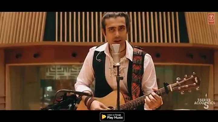 Humnava Mere _ T-Series Acoustics _ Jubin Nautiyal _ Romantic Songs