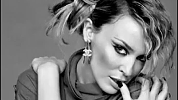 kylie_minogue_all_the_lovers_michael_woods_club_mix_h264_44211.mp4