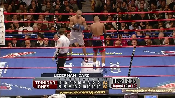 Jones.Trinidad.HDTV.720p.60fps.x264