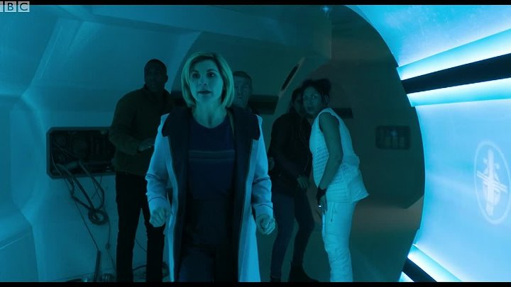 Doctor.Who.2005.S11E05.720p.iP.WEB-DL.AAC2.0.H.264-BTW