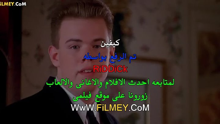 Home.Alone.2.Lost.in.New.York.1992.720p.BluRay.FOXEGY