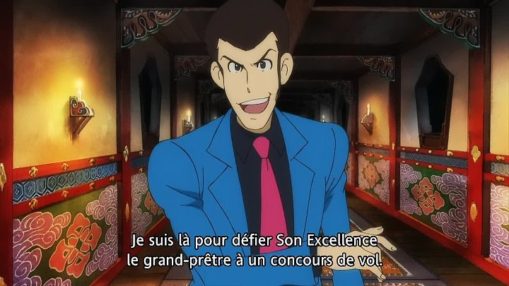 [GSK][SNC]Lupin_III_Part_V_14_VOSTFR_720p_8bits(Comment voler un royaume)