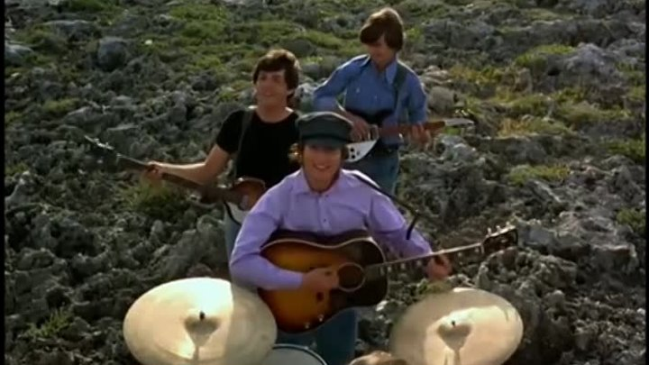 The Beatles - Another Girl (The Beatles - HELP!) © 1965