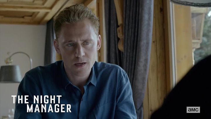 Emmy Quickie_ What Tom Hiddleston Knew 'The Night Manager' Was Missing