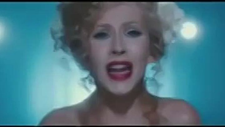 К�и��ина Агиле�а Л���ая из Б��ле�к bound to yoump4