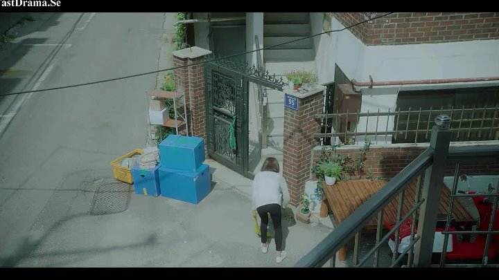 When.Time.Stopped.E01.1080p.WEB-DL.AAC.H.264-KMX