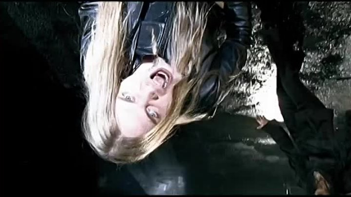 Nightwish - Wish I Had An Angel - www.rock-video.net