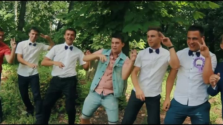 МИЧУРИНСК Clip 260714hd inter
